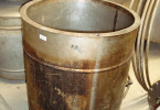 tanques-de-acero-inoxidable-179